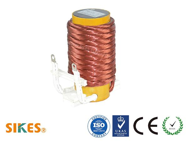 Active Power Filter Reactor